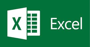 Excel haladó