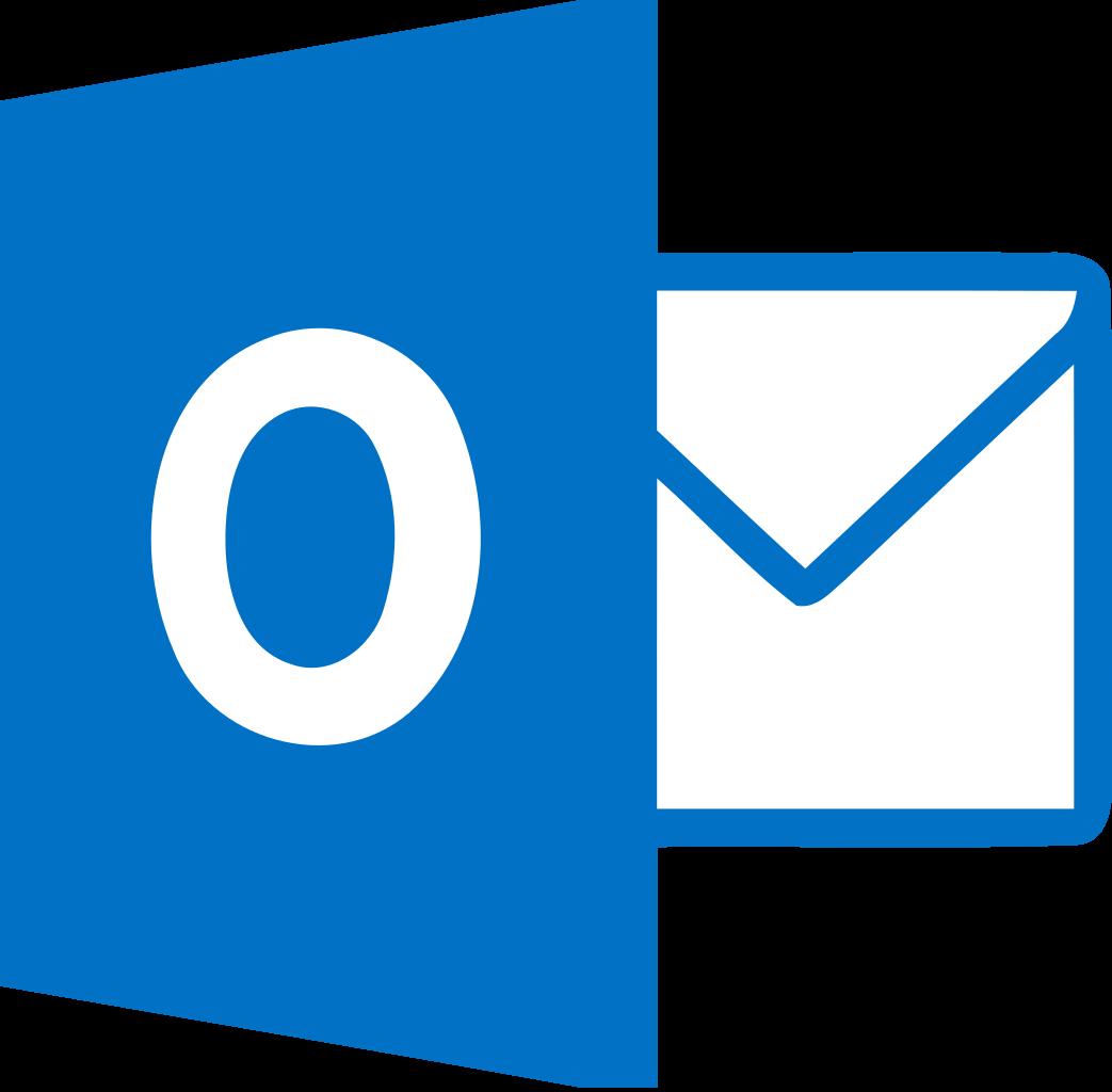 Outlook képzések