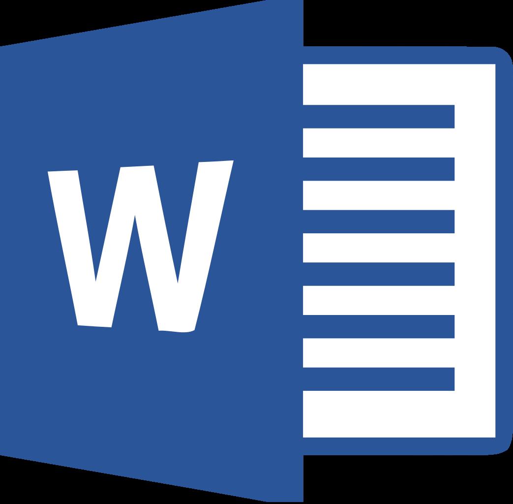Microsoft Word képzések