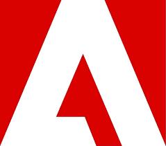 Adobe képzések