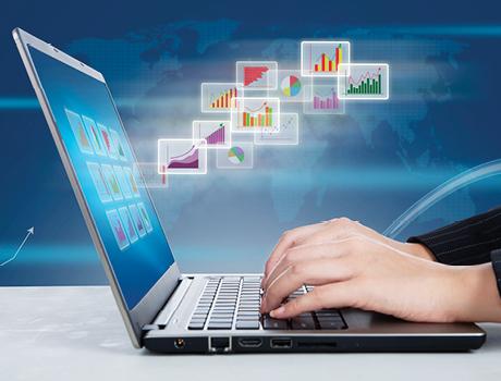 MS Office és egyéb irodai alkalmazások képzései