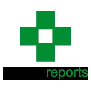 Crystal Reports képzések
