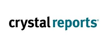 crystal_termékhez.png