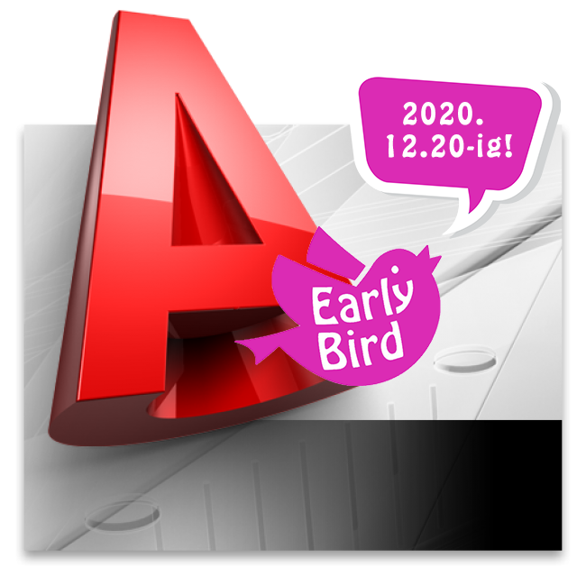AutoCAD_EB_2020_pic.png