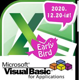 Excel_VBA2_EB_2020_pic.png
