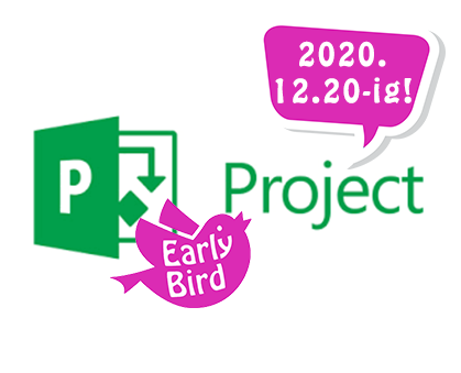 MSProject_EB_2020_pic.png