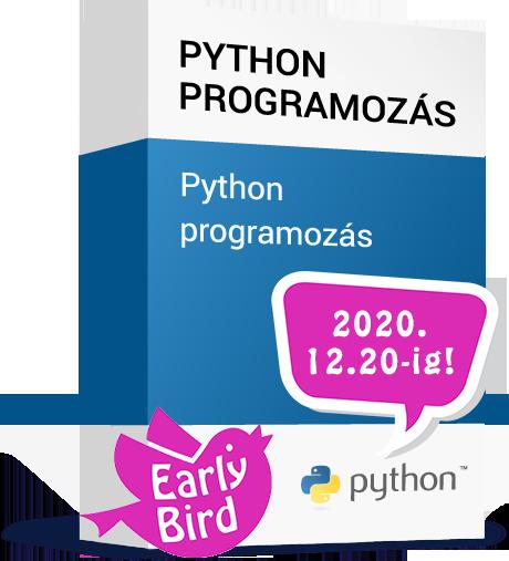 Python_EB_2020_pic.png