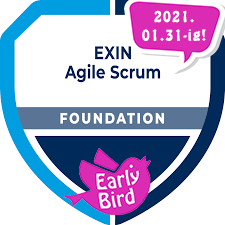 Exin Agile Scrum Foundation_20210131.png