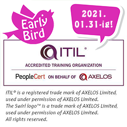 ITIL_20210131_EB.png