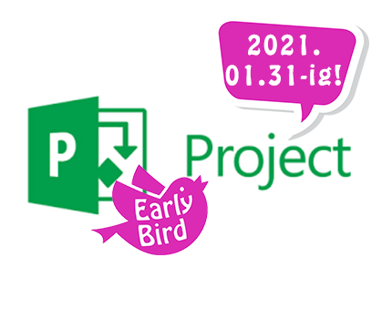 MSProject_EB_20210131_pic.png