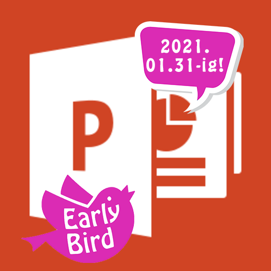 Powerpoint-2013_kategoriakep_20210131.png