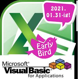 logoExcel_VBA2_20210131_EB.png