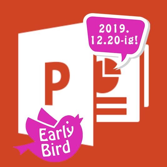 Powerpoint-2013_kategoriakep_early.jpg