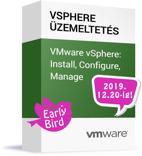 VMware_ęarly.jpg