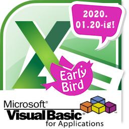 logoExcel_VBA_EB_2020.jpg