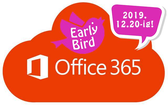 office-365-kat_early.jpg
