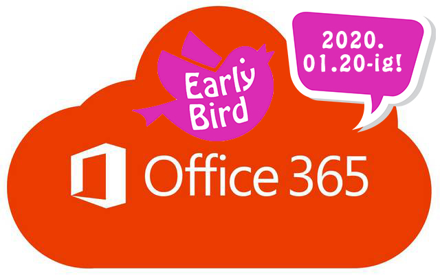 office-365_EB_2020.jpg