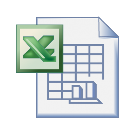 excel_dashboard.png