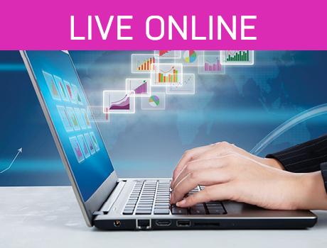 online kereseti hozzájárulás melyik oldalon könnyedén pénzt kereshet