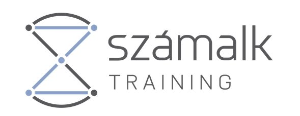 SZAMALK Education and Information Technology Limited Company