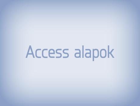 Access_alapok_450x360.jpg