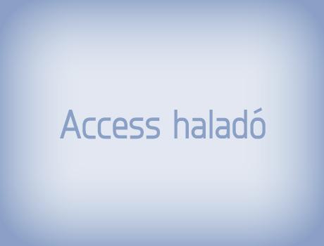 Access_haladó_450x360.jpg