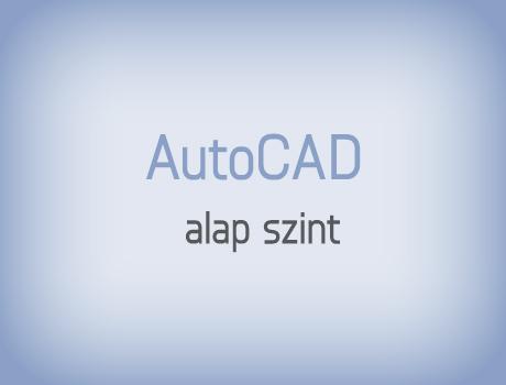 AutoCad_alap_450x360.jpg