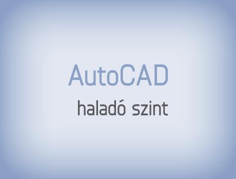 AutoCad_haladó_450x360.jpg