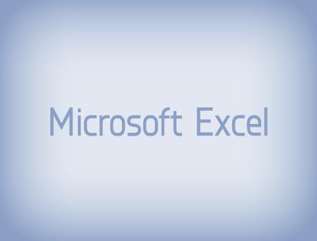 Excel_450x360.jpg