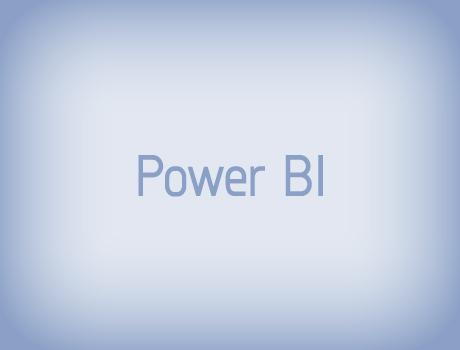 PowerBI_450x360.jpg