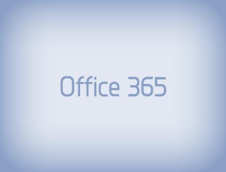 Office365_450x360.jpg