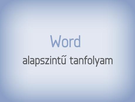 Word_alap_450x360.jpg