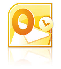 outlook_2010.png