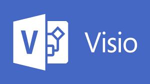 visio_termék.png