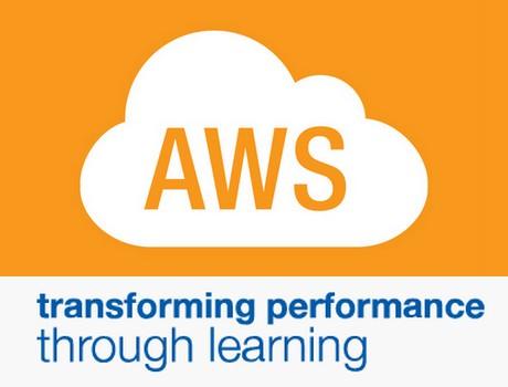 aws-logos-szamalk.jpg