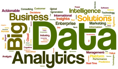 Big-Data-Analytics-Companies.jpg
