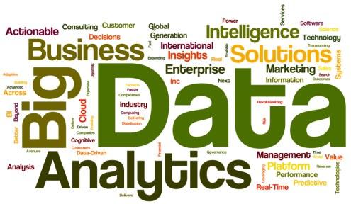 Big-Data-Analytics-Companies.jpg