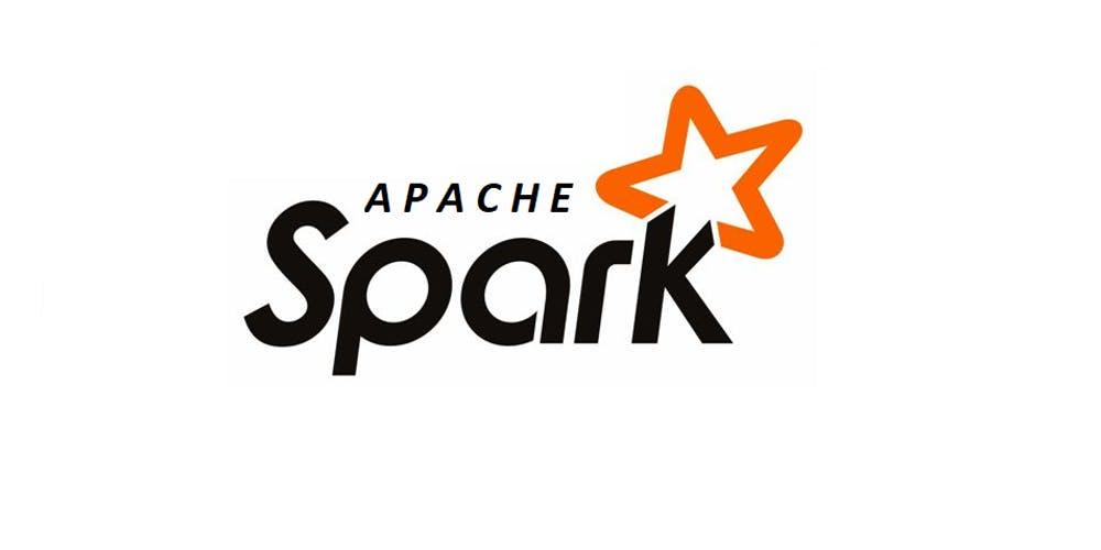 apache-spark.jpg