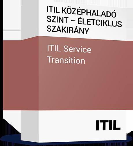 ITIL-ITIL_kozephalado_szint-Eletciklus_szakirany-ITIL_Service_Transition.png