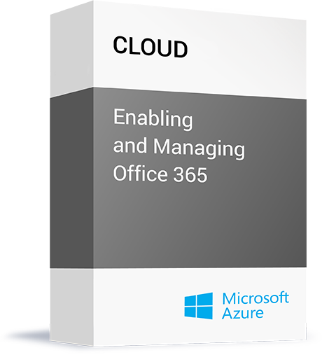 Microsoft_Cloud_Enabling-and-Managing-Office-365.png