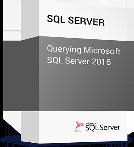 Microsoft_SQL-Server_Querying-Microsoft-SQL-Server-2016.png