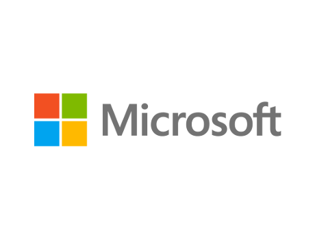 Microsoft tanfolyamok
