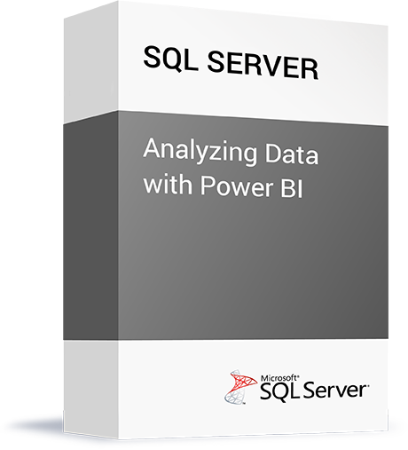 Microsoft_SQL-Server_Analyzing-Data-with-Power-BI.png