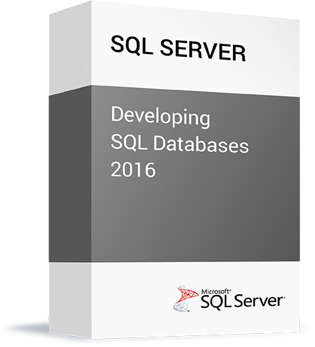 Microsoft_SQL-Server_Developing-SQL-Databases-2016.png