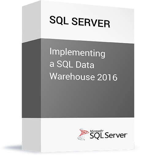 Microsoft_SQL-Server_Implementing-a-SQL-Data-Warehouse-2016.png