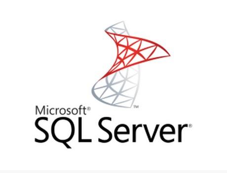 Microsoft SQL adatbázisok