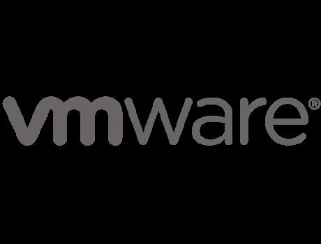 VMware tanfolyamok