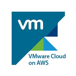 Vmware-Cloud-in-AWS.jpg