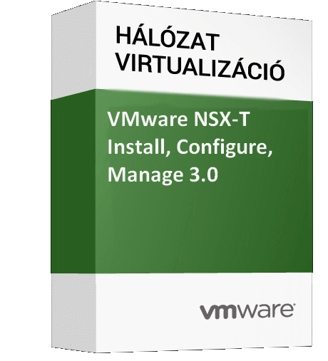 VM-NSXTICM.png