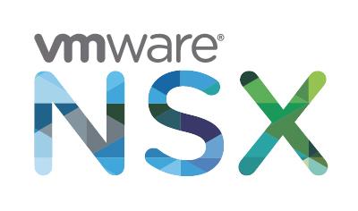 VMware-NSX-Logo-296_174.jpg